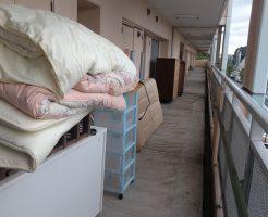 【北九州市】家具、家電の回収☆事前に金額の提示があるので安心していただけたようです。