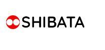 柴田産業株式会社大牟田エコリサイクルセンター