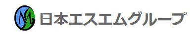日本エスエム株式会社