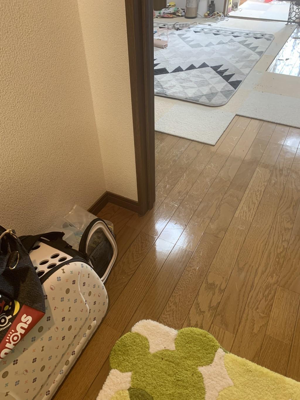 【北九州市八幡西区】軽トラック1台分の回収☆即日対応可能!処分にお困りのお悩みもすぐに解消で大変ご満足いただけました!