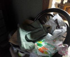 【北九州市】不用品の回収とハウスクリーニングのご依頼☆迅速な対応に喜んでいただけました!