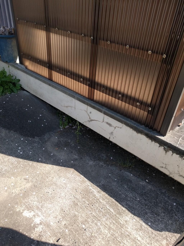 【和光市】遺品整理で冷蔵庫などの即日回収