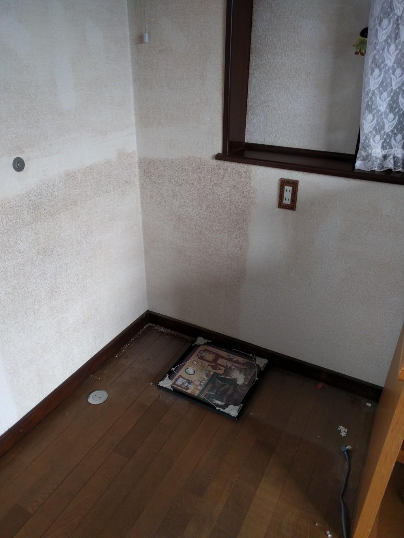 【北九州市】2階からエレクトーンの回収ご依頼☆またご依頼したいと嬉しい言葉をいただきました!