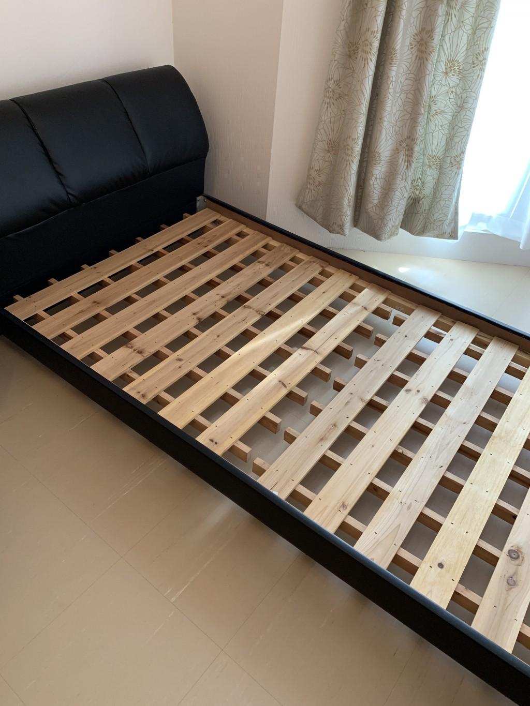 【福岡市博多区】シングルベッドの出張回収・処分ご依頼 お客様の声