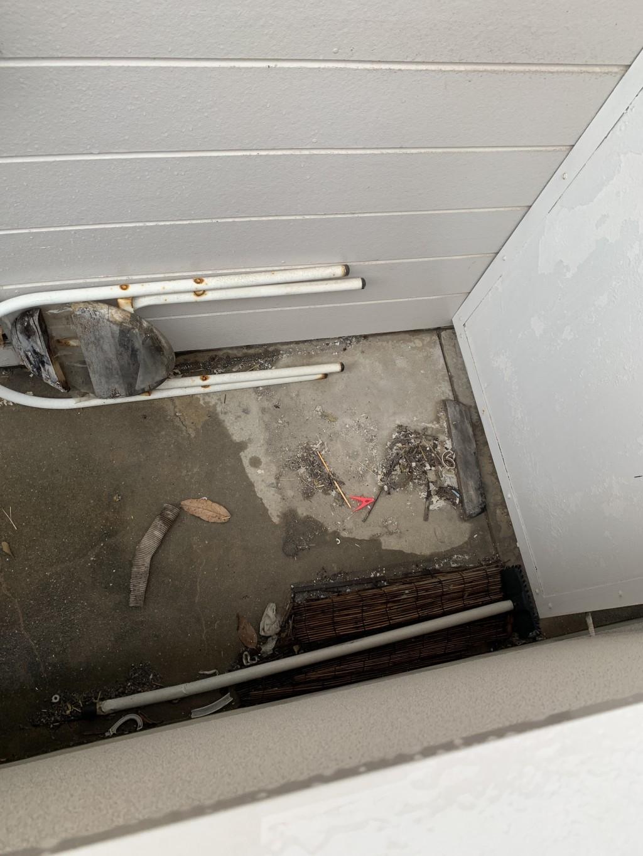【福岡市東区】洗濯機2台の出張不用品回収・処分ご依頼 お客様の声