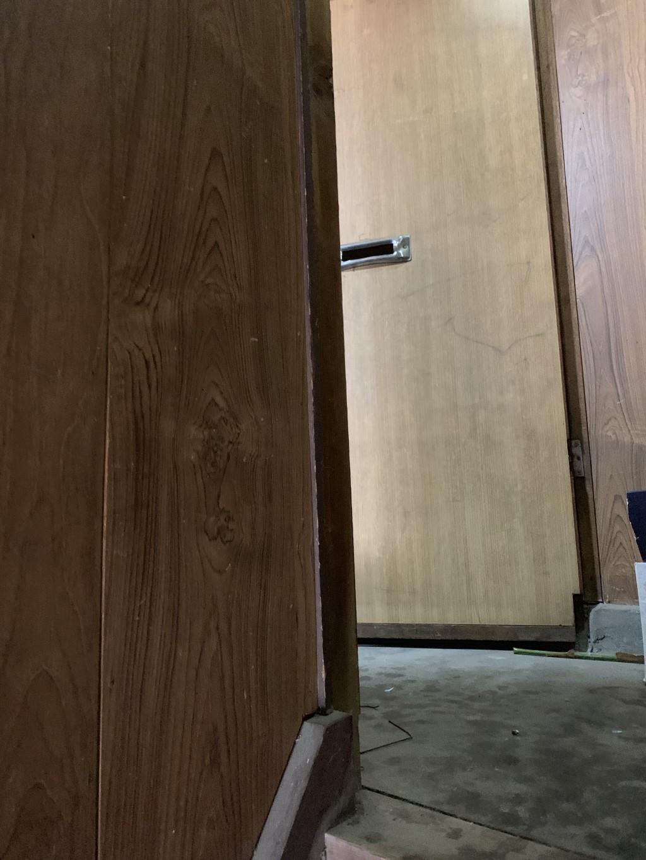 【北九州市小倉北区】パソコン、電子レンジ、扇風機などの出張不用品回収・処分ご依頼
