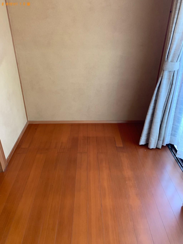 【福岡市東区】エレクトーンの回収・処分ご依頼 お客様の声