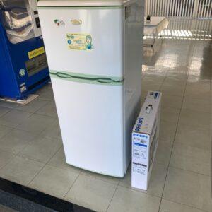 【大野城市瑞穂町】冷蔵庫の回収・処分ご依頼 お客様の声
